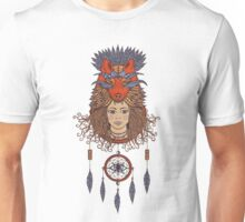 The Beast Master II Unisex T-Shirt