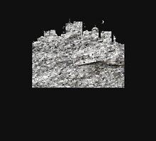 Granite Unisex T-Shirt