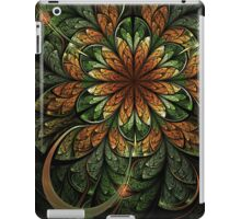 Prince - Abstract Fractal Artwork iPad Case/Skin
