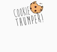 Yolandi Vi$$er - Cookie Thumper! Unisex T-Shirt