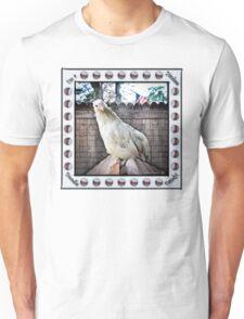 I'm a Yankee Doodle Dandy Unisex T-Shirt