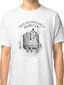 Hamster! Classic T-Shirt