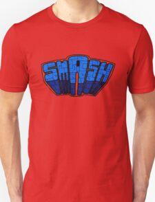 ☢ smAsh ☢ T-Shirt