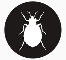 Bug Kids Tee