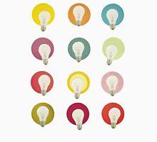 Bright Ideas Unisex T-Shirt