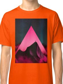 Enkidu Classic T-Shirt