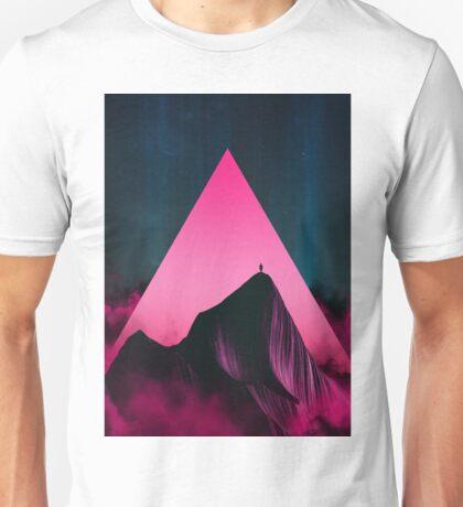Enkidu Unisex T-Shirt