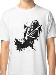 Ink Frusciante Classic T-Shirt