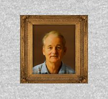 Bill Murray for Prez Pullover