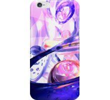 Mystically Phenomenal iPhone Case/Skin