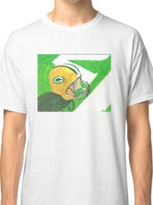 Green Bay Victory Classic T-Shirt