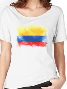 Columbia Women's Relaxed Fit T-Shirt