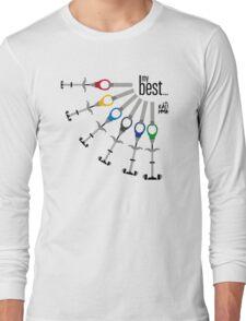 My best... T-Shirt