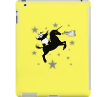 Creatures from the Interwebs iPad Case/Skin