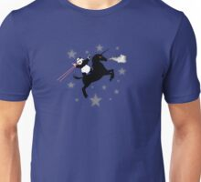 Creatures from the Interwebs Unisex T-Shirt