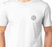GT86 logo Unisex T-Shirt