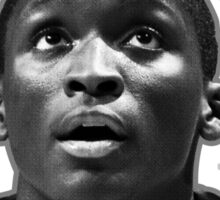 Victor Oladipo - OH-LAH-DEE-PO Sticker