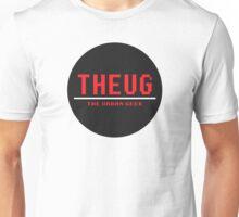 THEUG - The Urban Geek Unisex T-Shirt