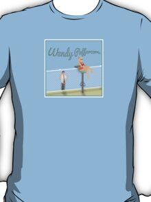 Wendy Peffercorn (The Sandlot) T-Shirt