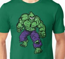 ANGRY! Unisex T-Shirt