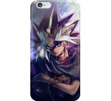 Yu-Gi-Oh! - Atem iPhone Case/Skin