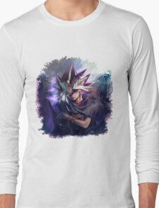 Yu-Gi-Oh! - Atem Long Sleeve T-Shirt