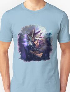 Yu-Gi-Oh! - Atem Unisex T-Shirt