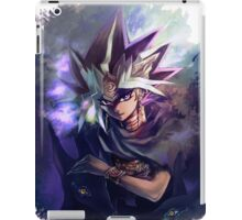 Yu-Gi-Oh! - Atem iPad Case/Skin