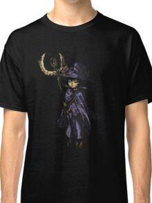 Shilke Classic T-Shirt