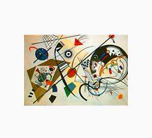 Kandinsky painting Unisex T-Shirt