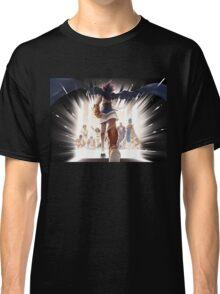 Yu-Gi-Oh! Pharaon Classic T-Shirt