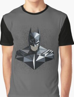 I am the night Graphic T-Shirt