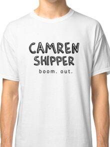 Camren Classic T-Shirt