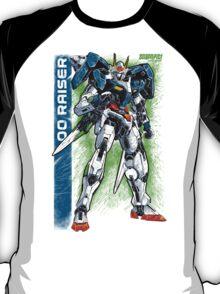 Raiser T-Shirt