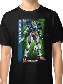 Raiser Classic T-Shirt