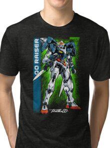 Raiser Tri-blend T-Shirt