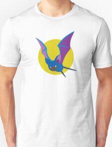 Zubat - Basic T-Shirt