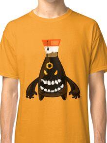 Evil Soy Sauce Classic T-Shirt