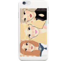 TWICE JAPAN-LINE. iPhone Case/Skin