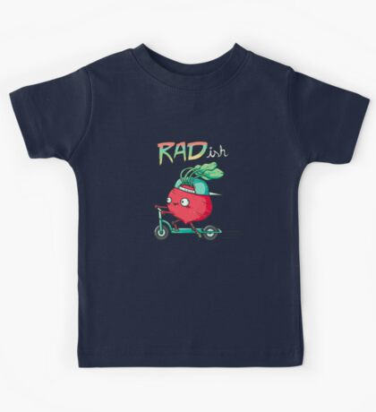 Ish Kids Clothes