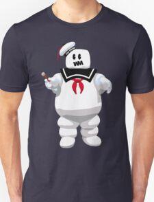 STAY PIFFED Unisex T-Shirt