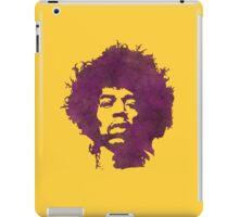 Jimmy iPad Case/Skin