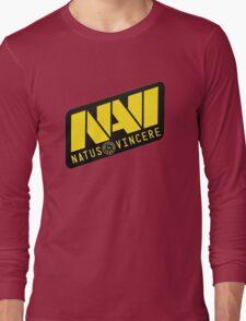 Dota 2 - Na'vi Long Sleeve T-Shirt