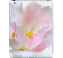 Tulip Beauty iPad Case/Skin