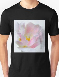 Tulip Beauty Unisex T-Shirt