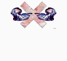M A R C E L I N E // XX Unisex T-Shirt