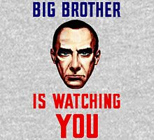 Big Brother Watching You Unisex T-Shirt