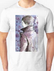 Dailybc 750 T-Shirt
