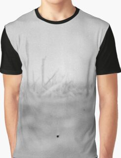 multiple Graphic T-Shirt