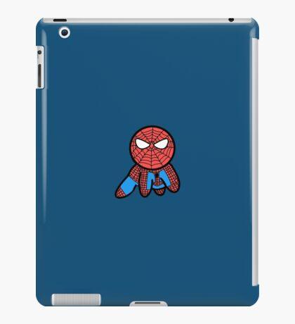 The Amazing Spider-Man! iPad Case/Skin